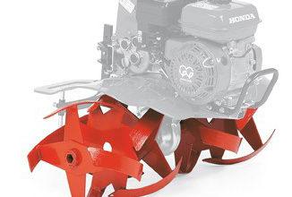 accessoris per a motoaixades